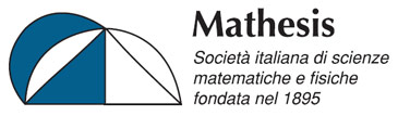 logo_mathesis